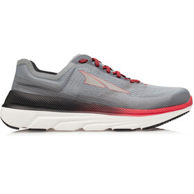 Altra Duo 1.5 Running Shoes Men gray